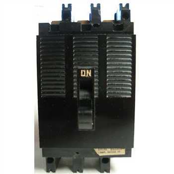 Square-D SQD 992330 Circuit Breaker New