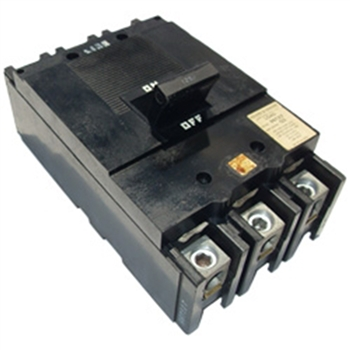 Square-D SQD 992920 Circuit Breaker Refurbished