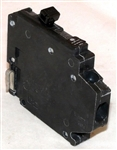 Challenger A120R Circuit Breaker Refurbished