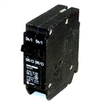 Challenger A1515N Circuit Breaker Refurbished