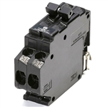 Challenger A215 Circuit Breaker Refurbished
