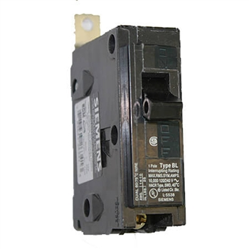 ITE B125 Circuit Breaker New