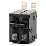 Siemens B245R Circuit Breaker Refurbished