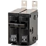 Square-D SQD B260 Circuit Breaker Refurbished