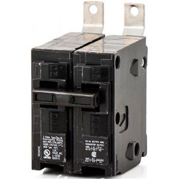 Siemens B280H Circuit Breaker New