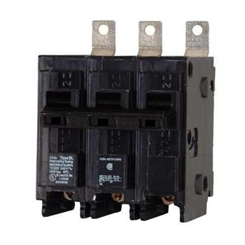 Siemens B340H Circuit Breaker Refurbished
