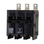 Siemens B350HH Circuit Breaker Refurbished