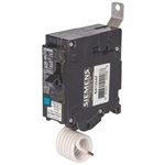 Murray/Siemens BA120AF Circuit Breaker NEW
