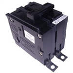 Westinghouse BAB2020H Circuit Breaker NEW