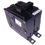 Westinghouse BAB2040 Circuit Breaker Refurbished