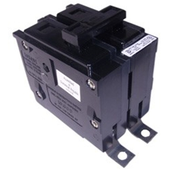 Westinghouse BAB2045H Circuit Breaker Refurbished