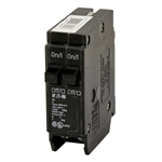 Westinghouse BD2015 Circuit Breaker Refurbished