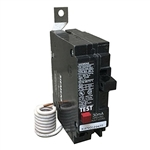 ITE BE120 Circuit Breaker Refurbished