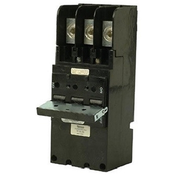 Westinghouse BJ3175 Circuit Breaker Refurbished
