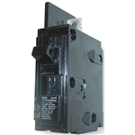 Siemens BQ1B015H Circuit Breaker Refurbished