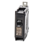 Challenger BQ1C015 Circuit Breaker Refurbished