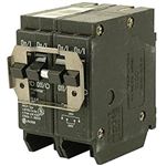 Cutler-Hammer BQ2202115 Circuit Breaker Refurbished