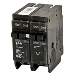 Cutler-Hammer BQ2402120 Circuit Breaker New