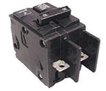 ITE BQ2B015H Circuit Breaker Refurbished