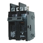 Siemens BQ2B045L Circuit Breaker Refurbished
