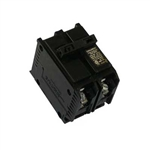Challenger BQ2C050 Circuit Breaker Refurbished