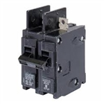 ITE BQ2H020 Circuit Breaker Refurbished