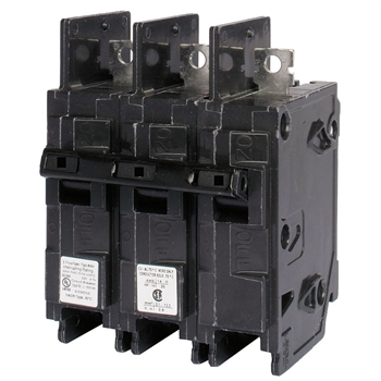 ITE BQ3B050H Circuit Breaker Refurbished