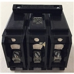 Challenger BQ3D030 Circuit Breaker Refurbished