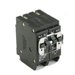 Westinghouse BQC220220 Circuit Breaker New