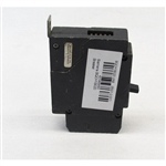 ITE BQCH1B020 Circuit breaker Refurbished