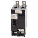 ITE BQCH2B015 Circuit Breaker Refurbished