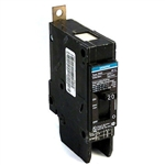 ITE BQD125 Circuit breaker Refurbished