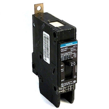 ITE BQD1800 Circuit Breaker New