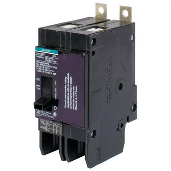 ITE BQD215 Circuit Breaker Refurbished