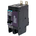 ITE BQD250 Circuit Breaker Refurbished