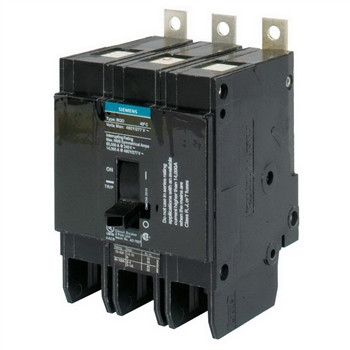 ITE BQD340 Circuit Breaker Refurbished