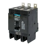 Siemens /ITE   BQD6350 Circuit Breaker New