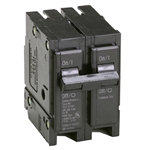 Cutler-Hammer BR220 Circuit Breaker Refurbished