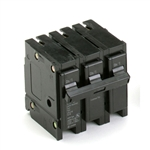 Cutler-Hammer BR310 Circuit Breaker Refurbished