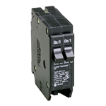 Bryant BRD1515 Circuit Breaker Refurbished