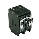 Cutler-Hammer BRDC215215 Circuit Breaker Refurbished