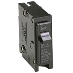 Westinghouse BRH125 Circuit Breaker Refurbished