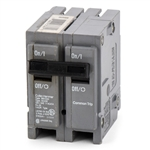 Cutler-Hammer BRH220 Circuit Breaker Refurbished