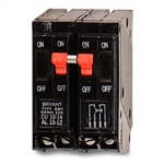 Cutler-Hammer BRWH230 Circuit Breaker Refurbished