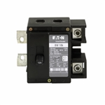 Cutler-Hammer BW2175 Circuit Breaker Refurbished