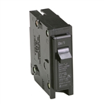Thomas & Betts C115 Circuit Breaker Refurbished