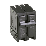 Challenger C270 Circuit Breaker Refurbished