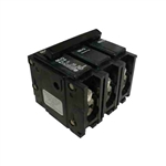 Challenger C370 Circuit Breaker Refurbished