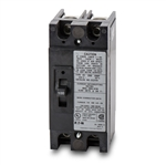 Eaton-Westinghouse CC2150 Circuit Breaker NEW