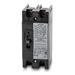 Cutler-Hammer CC2225 Circuit Breaker Refurbished